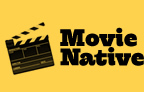Movie Native
